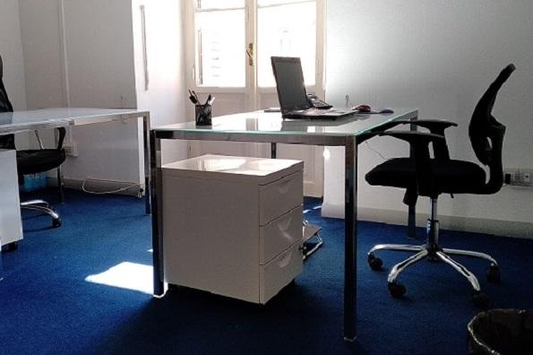 domiciliazione sede legale uffici arredati roma office